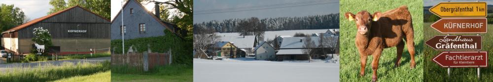Staudn Bindlach