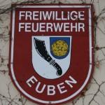 Wappen FFW Euben
